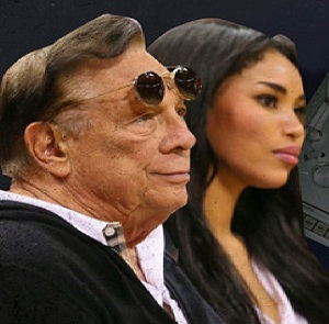 V_-Stiviano-Donald-Sterling