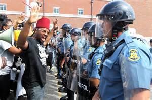 Ferguson pic