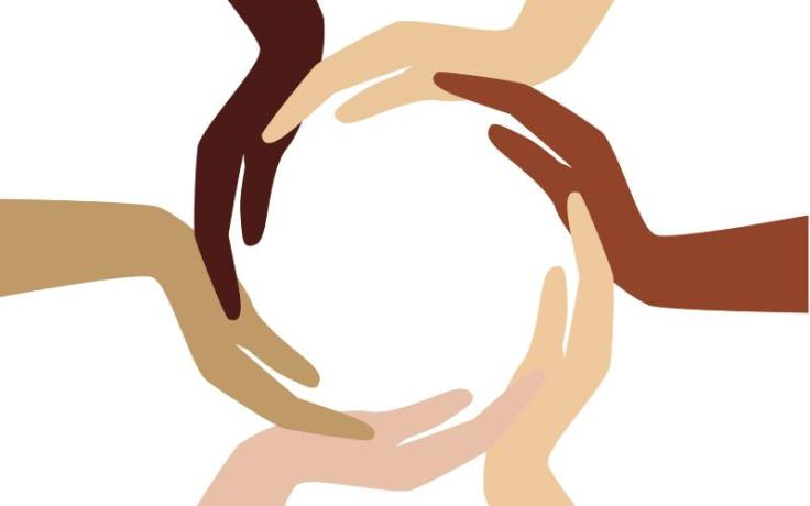 Race Relations Circle