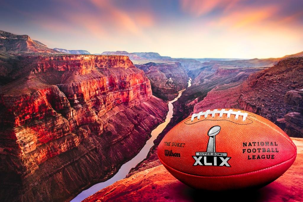 Super-Bowl-2015-Full-HQ-Images-1
