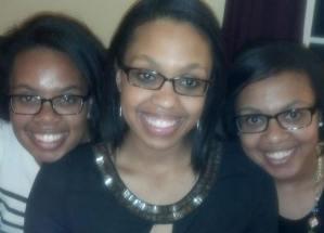 Eloise Triplets Cropped