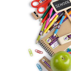 School%20Supplies
