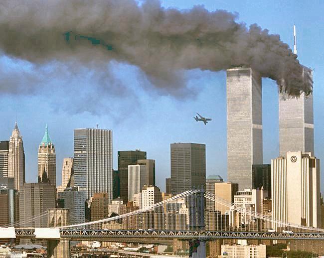 war 9-11