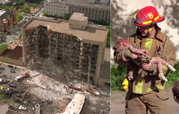 war oklahoma-city-bombing